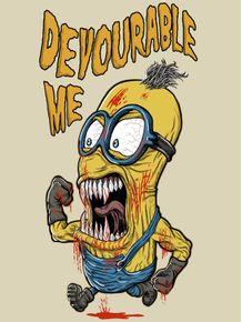 devourable-me