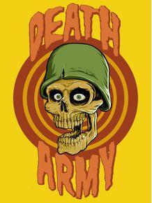death-army