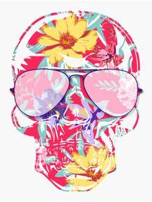 skull-flowers-3