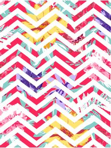 chevron-flowers-2