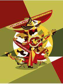 sing-mariachis