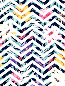 chevron-flowers-1