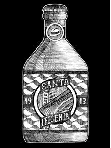santa-ifigenia