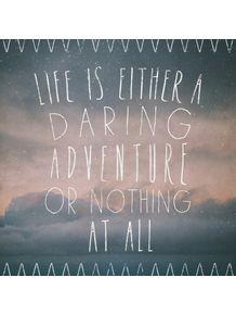 adventure-iii