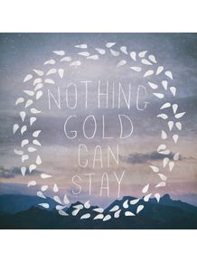 nothing-gold-can-stay