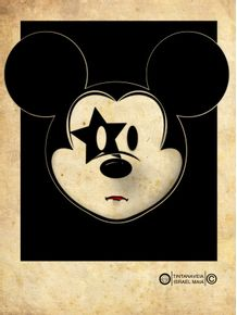 mickey-starmouse