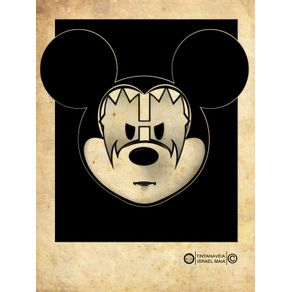 mickey-spacemouse