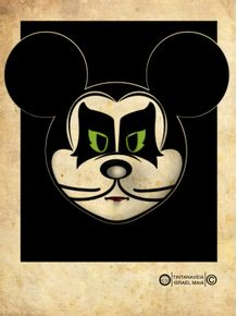 mickey-catmouse