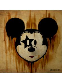mickey-starmouse-ii