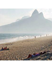 beach-time-2