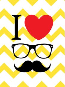 mustache-3