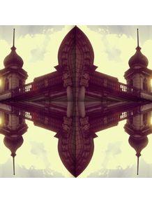 abstrato-centro