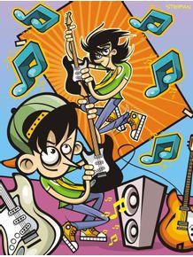 rock-ii