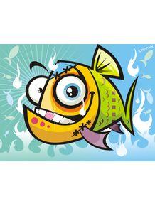 peixe-ii