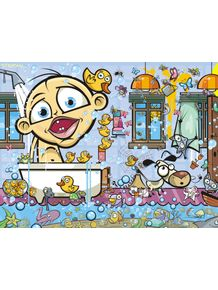 hora-do-banho