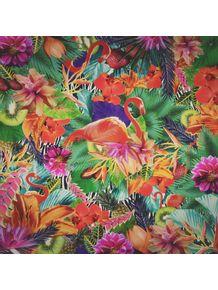 tropical-floral