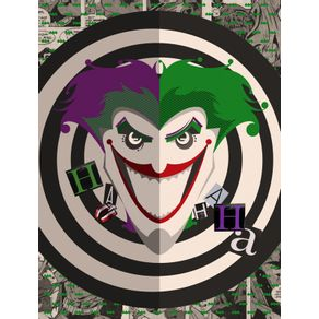 joker-coringa
