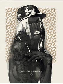 girl-from-ipanema