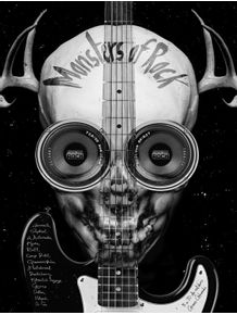 monsters-of-rock-i-por-russ