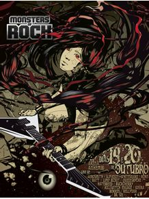monsters-of-rock-ii-por-fernando-rizzatto