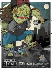 monsters-of-rock-iii-por-daniel-dallago