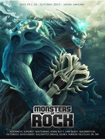 monsters-of-rock-iv-por-rogerio-de-souza