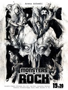 monsters-of-rock-v-por-augusto-lima