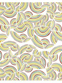 circle-maze