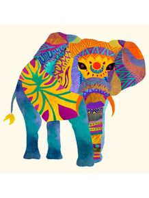 whimsical-elephant