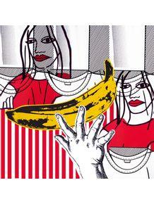 lips-and-banana