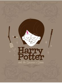 harry-potter-retro