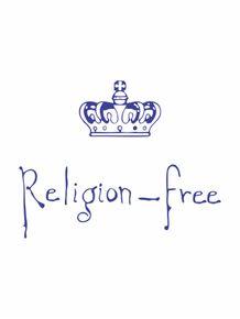 religion-free