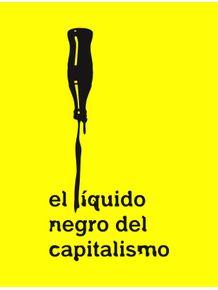 o-liquido-negro