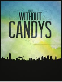 a-city-without-candys