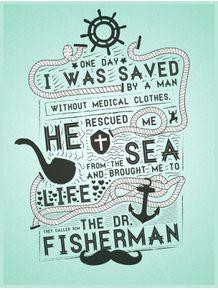 dr-fisherman