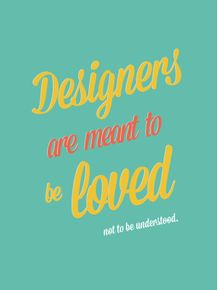 design-are-meant