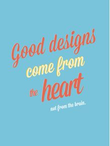 good-designs