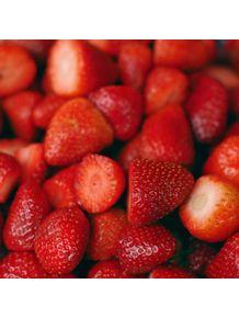 fruit-mix-2