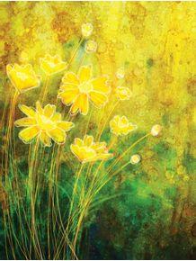 flor-do-mato