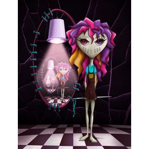doll-grunge-girl-in-mirror-again
