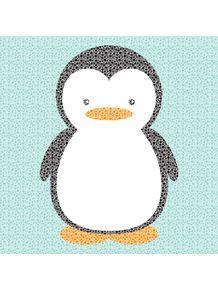 penguin-dotz