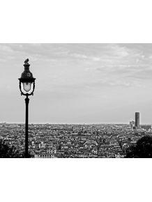 urban-paris