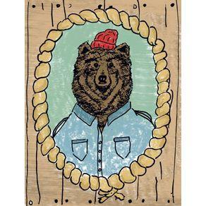 urso-zissou