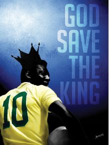 god-save-the-king