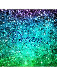 dream--ombre