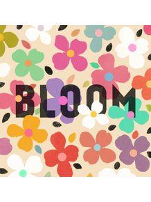 bloom-i