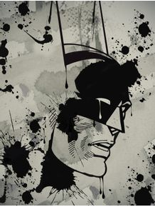 abstract-superhero-batman