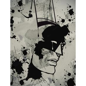 abstract-superhero-batman