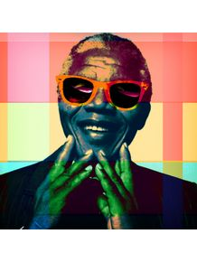 colors-of-madiba