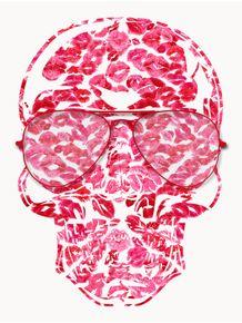 skull-kisses